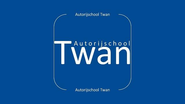 Nieuwe samenwerking: Autorijschool Twan